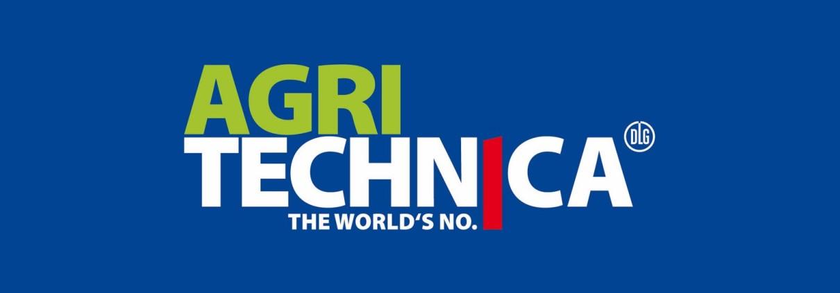 csm_AGT-Logo-Presse_48b7560d80