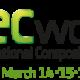 jw17-logo[1]