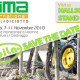 eima-2018-save-the-date-3a2