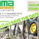 eima-2018-save-the-date-3a2