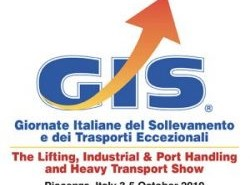 GIS_logo_R_blu_scritte-e1563544691180